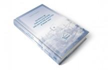 Introduzione agli «Studii su la storia di Sicilia dalla metà del XVIII secolo al 1820» di Michele Amari