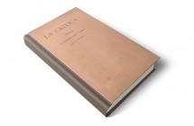 La Critica rivista di letteratura, storia e filosofia 1903-1944