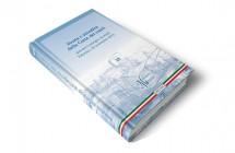 Storia e attualità della Corte dei conti Atti del Convegno di studi Palermo, 29 novembre 2012