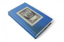Bibliografia sicola sistematica o apparato metodico alla storia letteraria della Sicilia