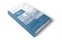 I viaggi della neve – Raccolta, commercio e consumo della neve dell'Etna nei secoli XVII-XX