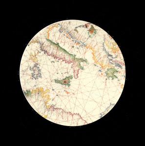 logo senza sfondo (2)