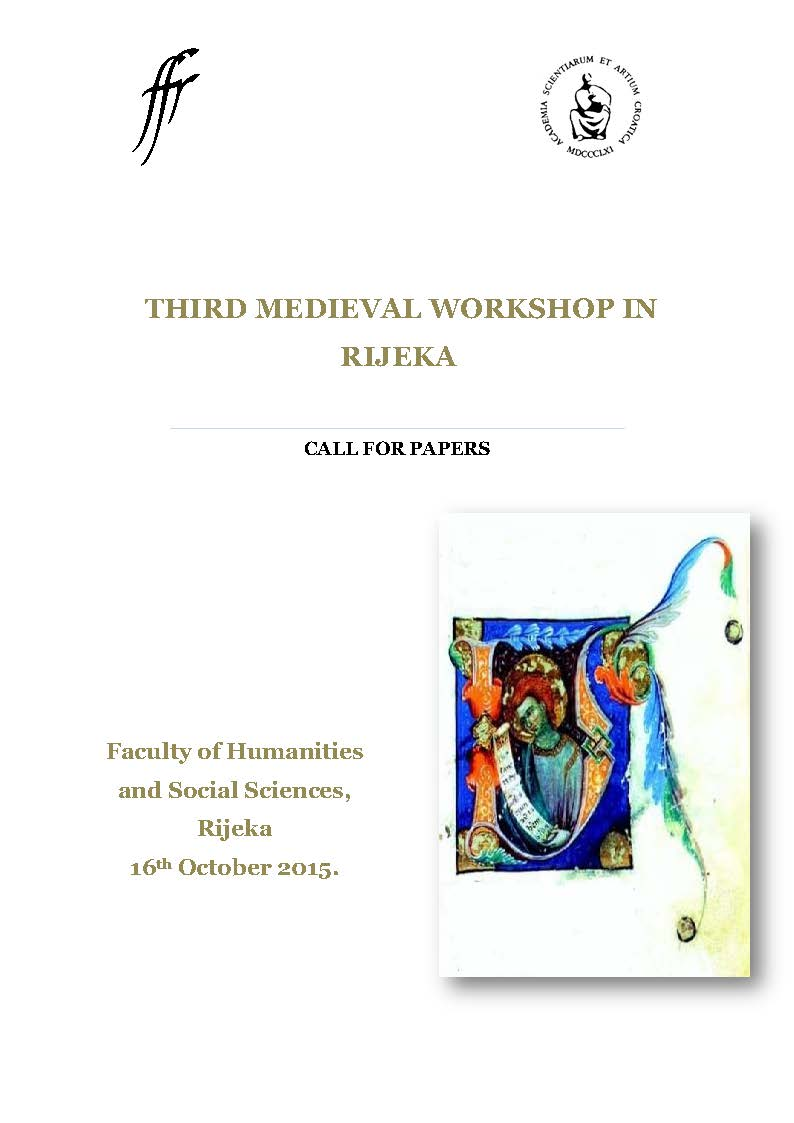 Third medieval workshop_call for papers_Pagina_1