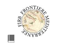 Ortodossi nel Mediterraneo cattolico: frontiere, reti, comunità nel Regno di Napoli (1700-1821)