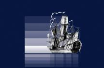 Arrivano li turchi. Guerra navale e spionaggio nel Mediterraneo (1532-1582)