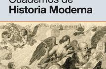 Los dos semblantes del Gobierno español en Finale: politica ecónomica, acuartelamiento militar, impuestos