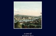 Genova dall'opposizione alla collaborazione