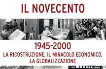 Dall'Italia all'Europa: le migrazioni dopo il 1945