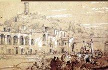 I togati e la nuova nobiltà nella Sicilia del Seicento: il caso della famiglia Di Napoli