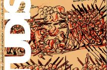 """Sicilia, el """"impuesto del millón"""" y el fin de la tregua de los doce años (1618-1621)"""