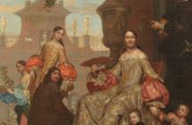 Carreras transacionales en la Sicilia moderna: los Di Napoli entre los siglos XVII y XVIII