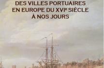 «Pas seulement pour la subsistance de la ville, mais aussi pour le ravitaillement des Côtes»: Gênes et le ravitaillement en grains du Domaine de Terre-Ferme (XVIIIe siècle)