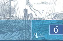 Il racconto della battaglia. La guerra e le notizie a stampa nella Milano degli Austrias (secoli XVI-XVII)