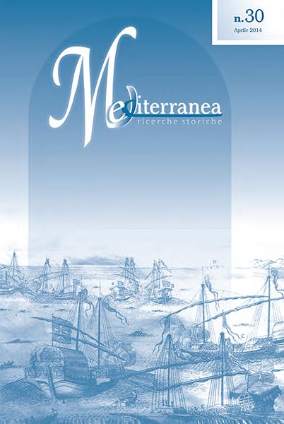 Mediterranearicerchestoriche 30-1
