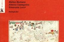 Reti sociali e spazi interculturali. Esplorare la diversità religiosa nel Mediterraneo moderno