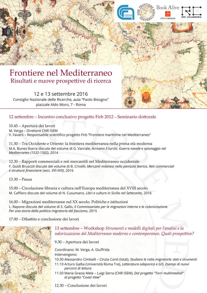 locandina12-13settembre