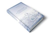Trivento e gli Austrias. Carriere episcopali, spazi sacri e territorio in una diocesi di regio patronato